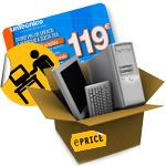 installazione completa del tuo PC