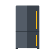 Frigorifero: scopri tutti i frigoriferi in offerta su ePRICE