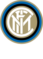 ePRICE è Official Online Retail Partner di Inter FC