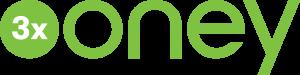 Logo 3xOney