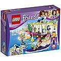 LEGO - 41315 Il Surf Shop di Heartlake