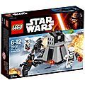 LEGO - 75132 Battle Pack Episode 7 Villain