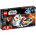 LEGO - 75170 The Phantom