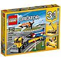 LEGO - 31060 Campioni Di Acrobazie