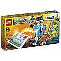 LEGO - 17101 Boost - Toolbox Creativa