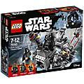 LEGO - 75183 La trasformazione di Darth Vader