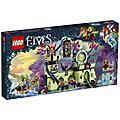 LEGO - 41188 Evasione dalla fortezza del Re dei Goblin