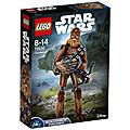 LEGO - 75530 Chewbacca™