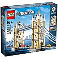 LEGO - 10214 Tower Bridge