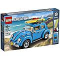 LEGO - 10252 Maggiolino Volkswagen
