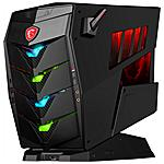 MSI - Pc Desktop Aegis 3 VR7RC-004EU Intel Core i5-7400...