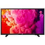 PHILIPS - TV LED HD 32