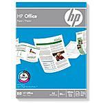 HP - Carta da ufficio HP Office Paper 80 g / m² - 500...