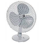 VORTICE - GORDON 40 Ventilatore da Tavolo Diametro 40 cm...