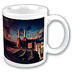 ROCK OFF RETAIL LIMITED - Pink Floyd - Animals (Tazza)
