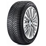MICHELIN - 165/70 R 14 85 T Xl Crossclimate