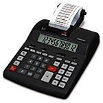 OLIVETTI - Calcolatrice Scrivente Summa 302 Nera 160 x 220 x...