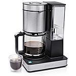 PRINCESS - 246002 Macchina per il Caffè Superior 10-15 Tazze...
