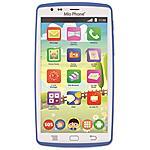 LISCIANI GIOCHI - 55661 - Smartphone Mio Phone Evolution 6.0 Hd 5''...