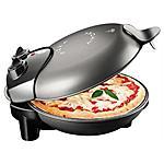 MACOM - 823 B Pizza Amore Fornetto per Pizza Potenza 1150...
