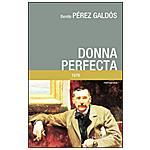 PENTAGORA - Donna perfecta