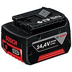 BOSCH - Batteria Gba 14,4v 3,0 Ah
