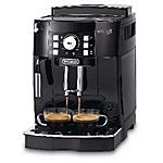 DE LONGHI - ECAM 21110 Magnifica S Macchina Caffè Espresso...