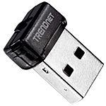 TRENDNET - Microadattatore USB wireless N150