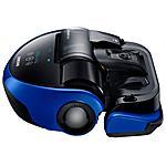 SAMSUNG - Robot Aspirapolvere VR20K9000UB Potenza 80 Watt...