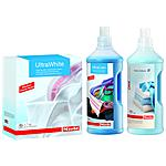 MIELE - Starter Pack Ultracolor + Ultrawhite +...
