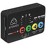 ATOMOS - Enregistreur Ninja Star - Atomnjs001 monitor
