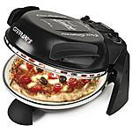 G3 FERRARI - G1000601 Delizia Forno Pizza Potenza 1200 Watt...