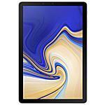 SAMSUNG - Tablet Galaxy S4 Grigio 10.5