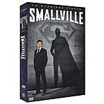 Serie TV DVD