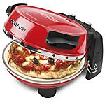 G3 FERRARI - G1003200 Forno Pizza Pizzeria Snack Napoletana...