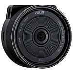 ASUS - Car Video Reco-SMART, MicroSD (TransFlash) ,...