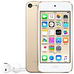 APPLE - Ipod Touch 128gb - Oro