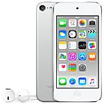 APPLE - Ipod Touch 128gb - Argento