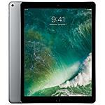 APPLE - iPad Pro 10.5 64 GB 10.5