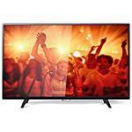 PHILIPS - TV LED Full HD 42