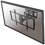 NEWSTAR - Supporto TV da parete LFD-W8000 60 - 100