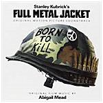 WARNER BROS - Stanley Kubrick'S Full Metal Jacket (Green Vinyl)...