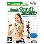 UBISOFT - WII - Il Mio Coach Di Fitness: Tonifico Corpo