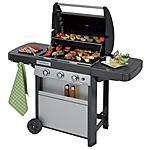 CAMPING GAZ - Barbecue Serie 3 Classic L