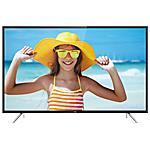 TCL - TV LED Ultra HD 4K 43