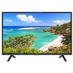 TCL - TV LED Full HD 40