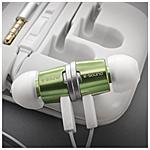 E-TAB - E-Sound Auricolari stereo per Tab Pro