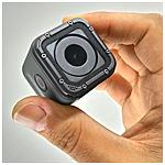 GOPRO - HERO5 Session Action Cam Filmati 4K Modalità Foto...
