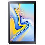 SAMSUNG - Galaxy Tablet A Nero 10.5