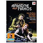 SONY - Arianna A Nasso / Ariadne Auf Naxos